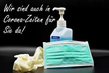Frauenhilfe Freudenstadt e.V.