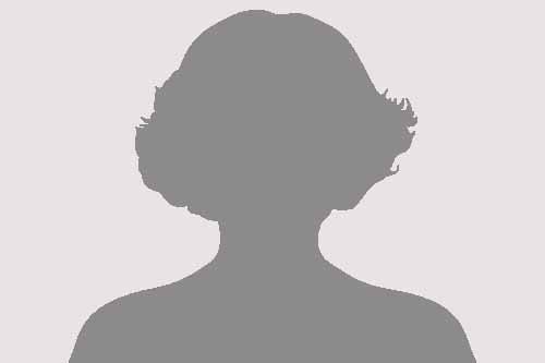Iris Wiedmaier Sozialpädagogin (BA) / Systemische Beraterin