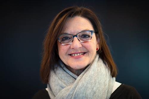 Tina Sillmann Beratung, Vorstandsmitglied