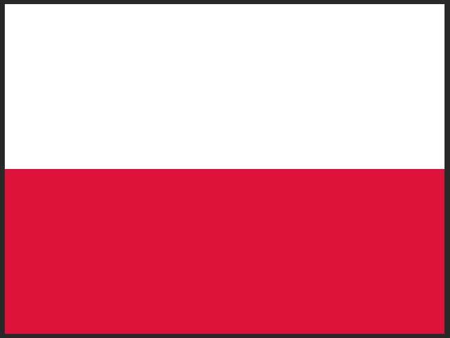 FrauenHilfe Freudenstadt e.V. - Polnisch
